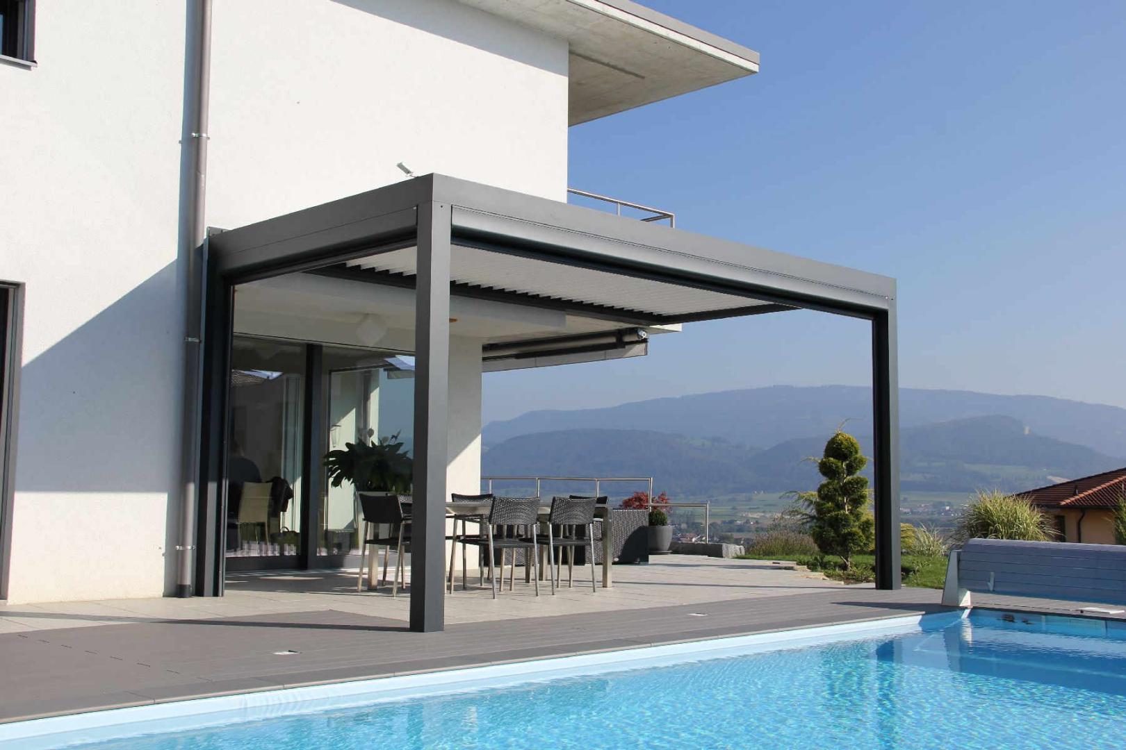 tarif pergola interesting pergola juzina x with tarif pergola gallery of pergola with tarif. Black Bedroom Furniture Sets. Home Design Ideas